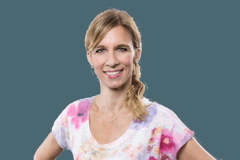 über Mich Psychologische Praxis Hamburg Altona Mareike Siebrasse