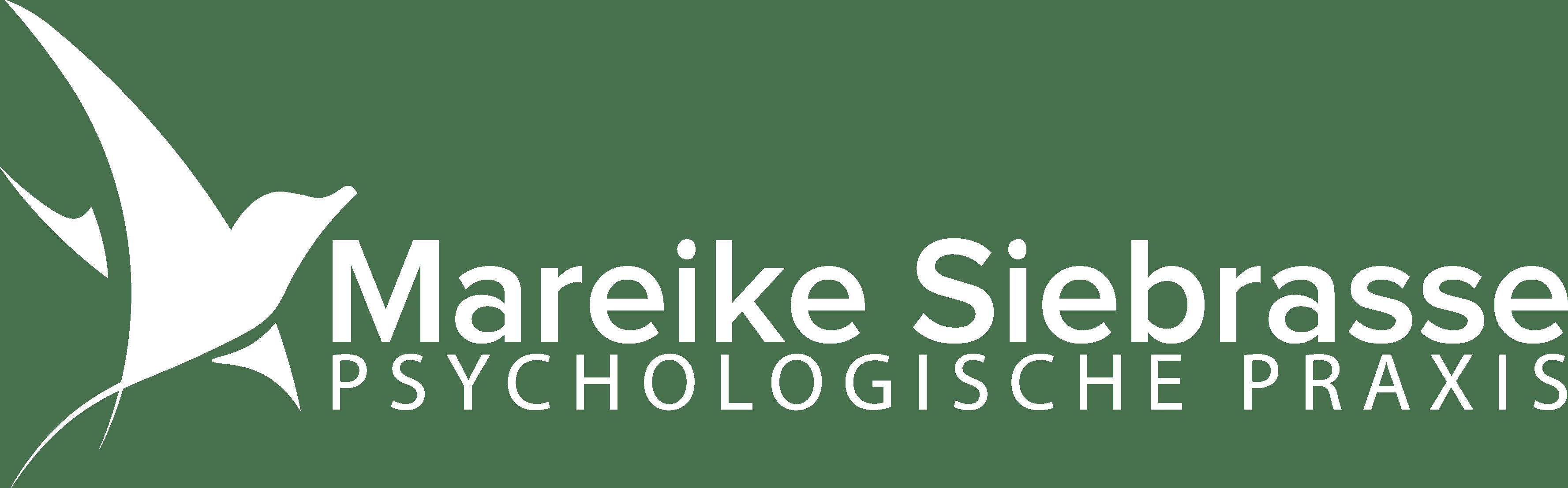 Psychologische Praxis Hamburg